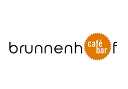 Brunnenhof Cafe Bar